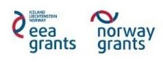 eea & norway grants