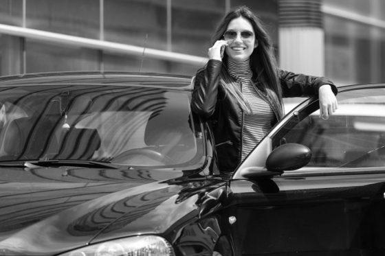 vozački ispit - Obrazovni klub