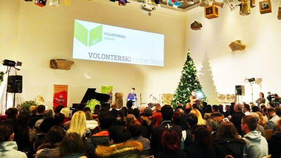 volonterske nagrade 2017