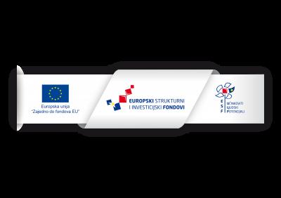 Europski socijalni fond – ESF